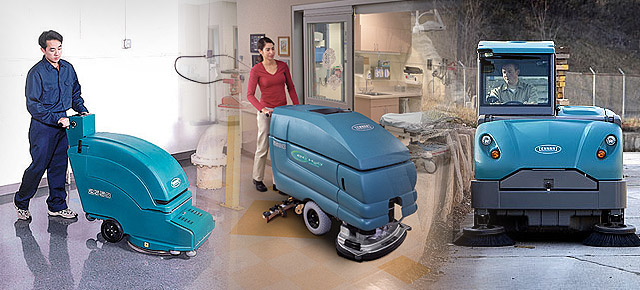 Commercial Cleaning Equipment Vacuum Cleaners Amp Scrubber