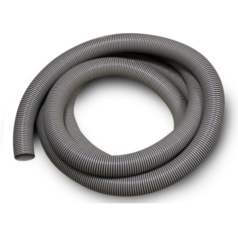 Hoses and Accessories for Industrial Vacuum Cleaners