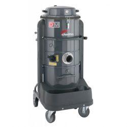 Delfin Speciality Vacuums ATEX