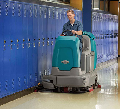 Southern Cleaning Equipment Cleaning Equipment Rental