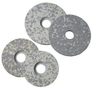 Specialist Floor Pads