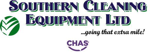 Southern Cleaning Logo